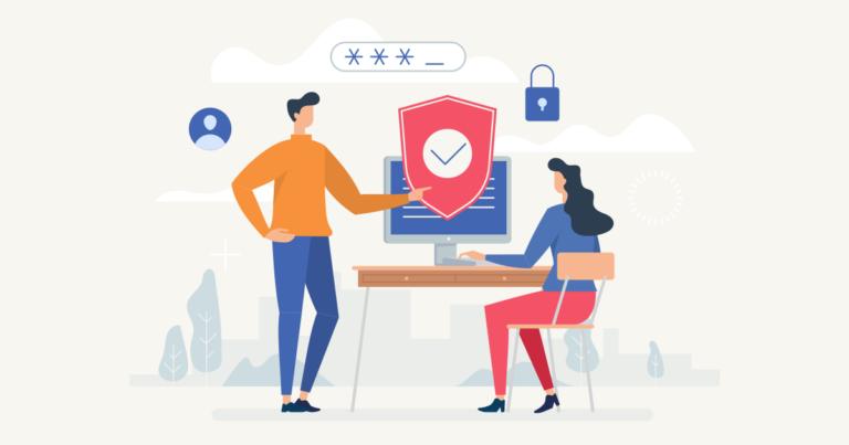 アセットログのプライバシーポリシーページ