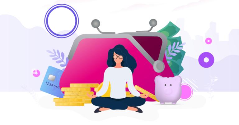 【効果実証済み】お金を引き寄せるアファメーションの作成手順【3ステップ】