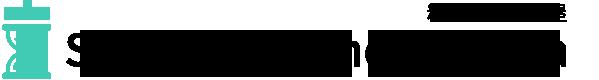 精神と金の部屋|アフィリと投資での経済的自由への修行ブログ