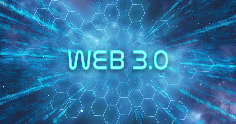 Web3.0とは?【分散型インターネット/仮想通貨銘柄も紹介】