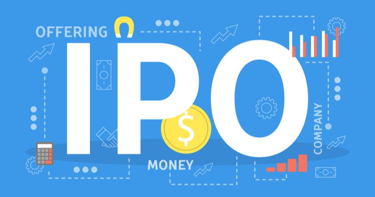 IPO銘柄の分析法と選び方【1.売出比率 2.吸収金額 3.オファリングレシオ】